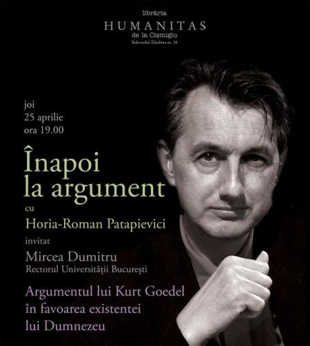 bucuresti-25apr2013
