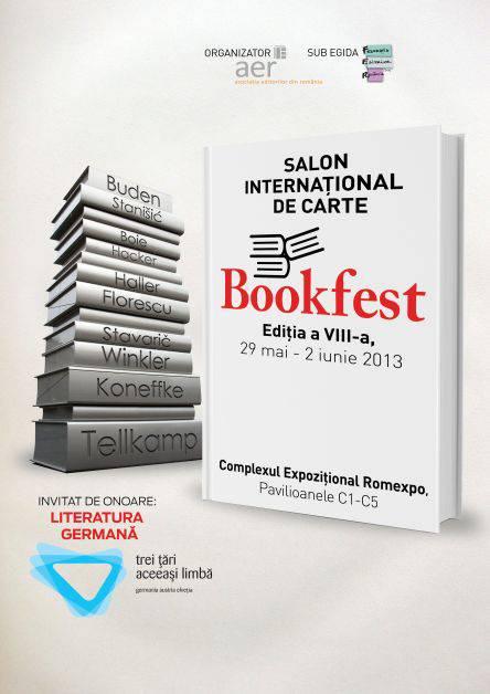 bookfest-2013