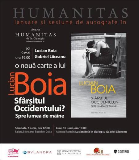 bucuresti-9mai2013-humanitas