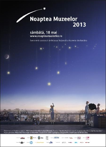 noaptea-muzeelor-2013