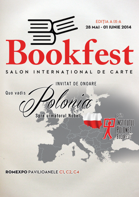 bookfest-2014