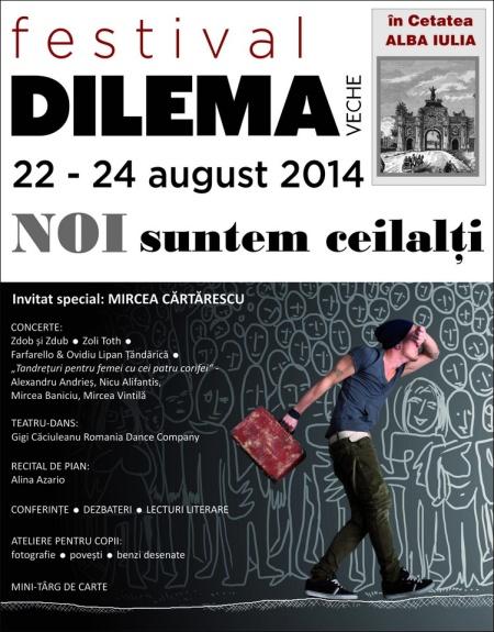 alba-iulia-22aug2014