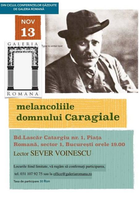 bucuresti-13noi2014