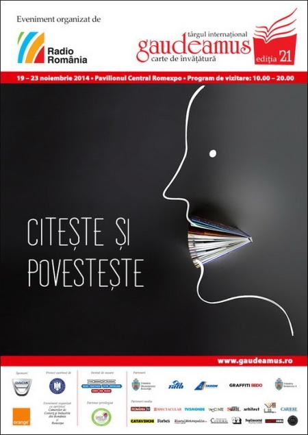 bucuresti-19noi2014