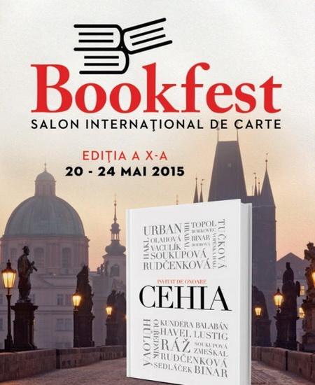 bookfest-2015