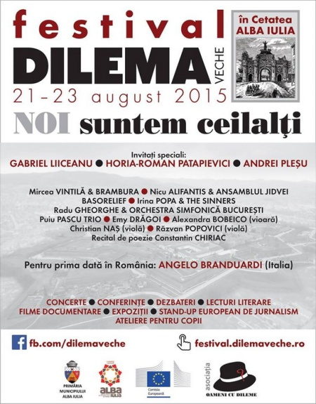 alba-iulia-21aug2015