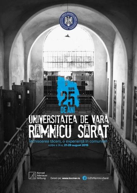 ramnicu-sarat-22aug2015