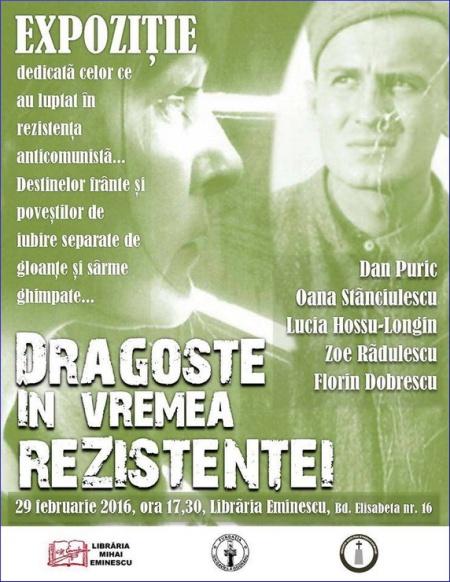 bucuresti-29feb2016