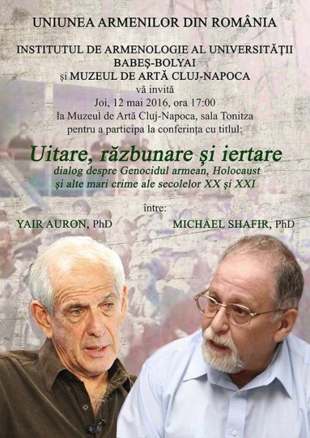 cluj-12mai-armeni